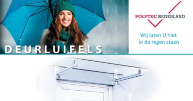 Polytec | Deurluifels