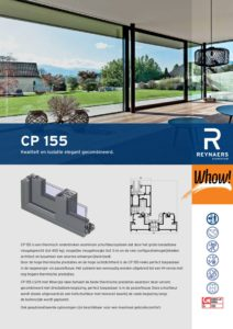 CP155