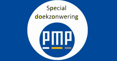 Zonwering | Polmarplast