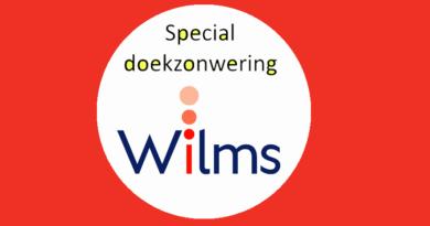 Zonwering | Wilms