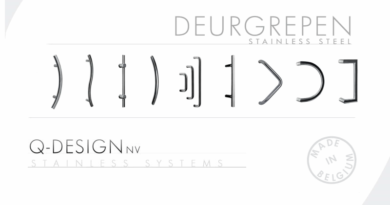 Lecot | Q-design