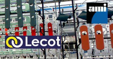 Lecot | ami
