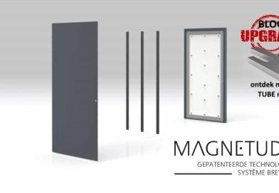 Harinck | Magnetude