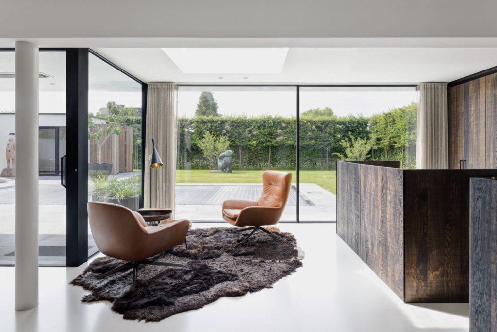 Raamambassadeur | Roelants ramen en deuren