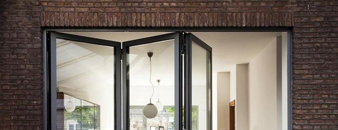 Raamambassadeur | Boven Yvo ramen en deuren
