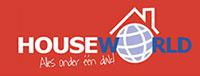 houseworld