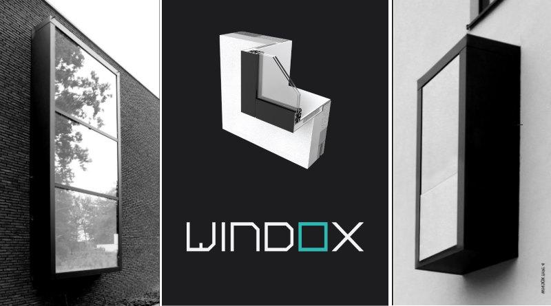 windox