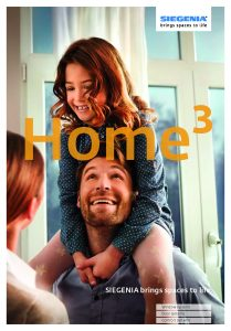 Home3