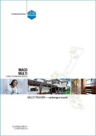 Multi-power MACO