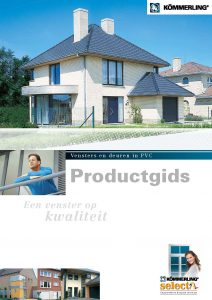 Productgids