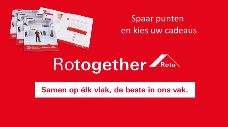 Rotogether