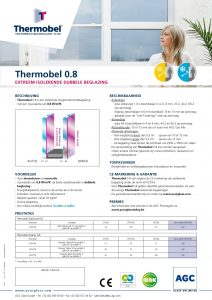 Thermobel-0.8