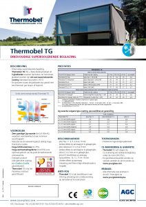 Thermobel-TG