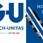 GU | secure connect