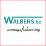 walbers beerse