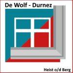 dewolf-durnez