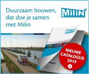 milin catalogus 2019