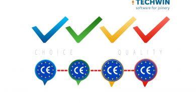 CE markering in de praktijk
