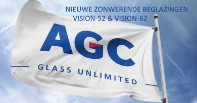 AGC | STOPRAY VISION-52/62