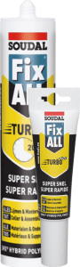 fix-all turbo