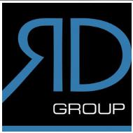rd group