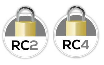 RC4 veiligheid norm RC2