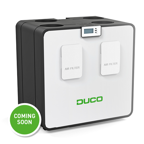 DucoBox Duco