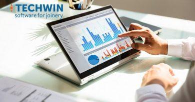Een dashboard …meer grip op je bedrijfsvoering