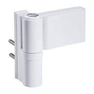 PRO-DOOR deurscharnier Maco T160P-Plus